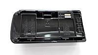 Kenwood BT-11 M, батарейный отсек для радиостанций TH-D7E/TH-G71, фото 1