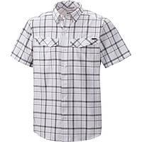 Рубашка Columbia AM7429-101 ,XXL