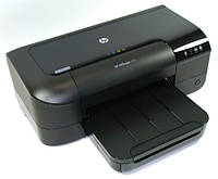 Принтер HP Officejet 6100 ePrinter WiFi
