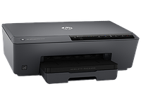 Принтер HP Officejet Pro 6230 ePrinter