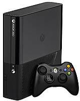 Игровая консоль Microsoft Xbox 360 4 ГБ + HDMI