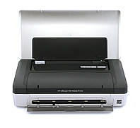 Принтер HP OfficeJet 100