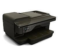 МФУ HP Officejet 7610