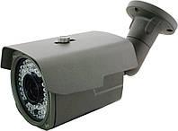 Видеокамера VLC-1192WFI f=2.8-12мм