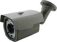 Видеокамера VLC-1192WFI f=6-22мм