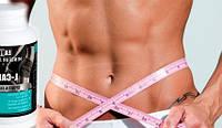 Как действуют жиросжигатели?