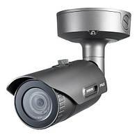 IP видеокамера Samsung SNO-8081RP