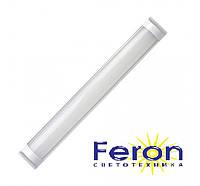 Светильник светодиодный накладной Feron AL5045 18W 4500К (нейтральный)