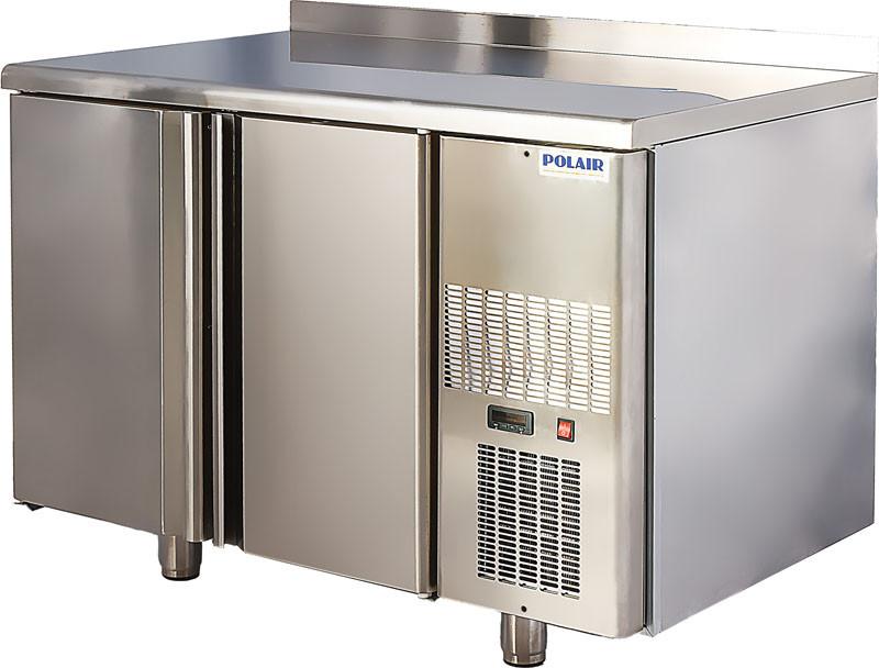 Холодильний стіл Polair TM2GN-G