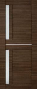 Двери Омис модель 01 серия Cortex