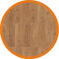 Ламінат Parfe Floor 7/31 Дуб Модерн (2,397)/9шт, шт