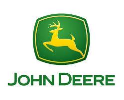 Соединение шарнирное , John Deere
