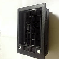 Воздуховод для салону автомобиля