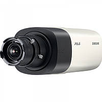 IP видеокамера Samsung SNB-6004FP