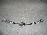 Трос переключения коробки передач Фиат Скудо / Fiat SCUDO 1.9D/TD <98 1905cc