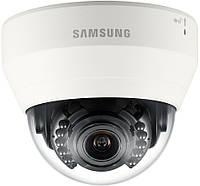 IP видеокамера Samsung SND-L6083RP