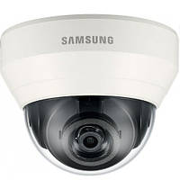 IP видеокамера Samsung SND-L6012P