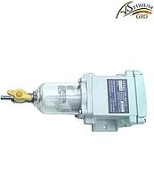 Паливний фільтр SEPAR SWK-2000/5/50