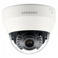 IP видеокамера Samsung SND-L5083RP