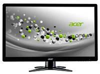 Монитор LCD 21,5 LED ACER FT220HQLbmjj 169