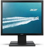 Монитор LCD 17 LED ACER V176Lb