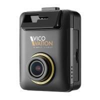 Видеорегистратор VicoVation Vico-Marcus 4 Premium Pack