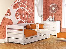 """Кровать """"Нота +"""""""