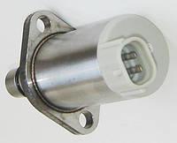 Регулятор тиску палива Opel Combo 1,7 CDTI (2004-2011)