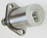 Регулятор тиску палива Opel Combo 1,7 CDTI (2004-2011), фото 1