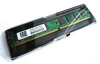 Оперативная память DDR2 2Gb PC5300 667Mhz Hynix (AMD)