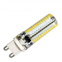 Светодиодная лампа Biom G9 5W 4500K AC220