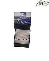 Елемент фільтра паливного Separ - 2000/5/50H Separ - 00530/50/H