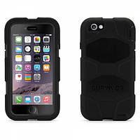 Чехол Griffin Survivor Case for iPhone 6 plus 6S Black GB40543