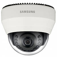 IP видеокамера Samsung SND-6011RP