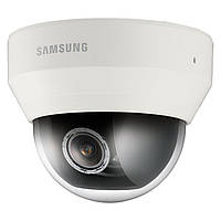 IP видеокамера Samsung SND-5084P