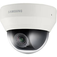 IP видеокамера Samsung SND-5083P