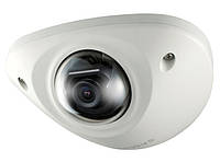 IP видеокамера Samsung SND-5010P