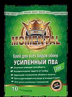 """Клей """"MOMENTAL"""" 200 г пак"""