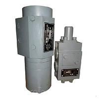 Насос-дозатор ОКР 6/2000+клапан К-700, К-744 новый