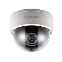 IP видеокамера Samsung SND-1080P