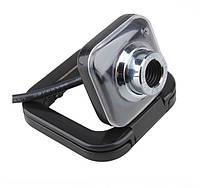 WEB-камера Cmos