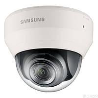 IP видеокамера Samsung SND-7084P