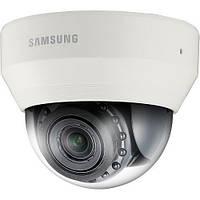 IP видеокамера Samsung SNV-L6013RP