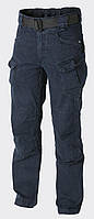 Брюки тактические Helikon-Tex® UTP® Jeans - Denim Blue