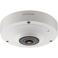 IP видеокамера Samsung SNF-8010P