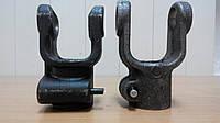 Карданная вилка на 8 шлицев