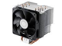 Система охлаждения Cooler Master Hyper 612 V2