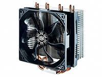Система охлаждения Cooler Master Hyper T4