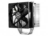 Система охлаждения Cooler Master Hyper 412S