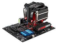 Система охлаждения Cooler Master V8 GTS